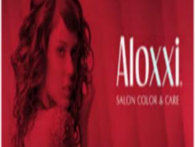 ALOXXI gamma Coiffure Rudy Merelbeke