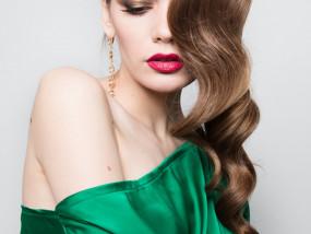 Coiffure Rudy Merelbeke modellen dames